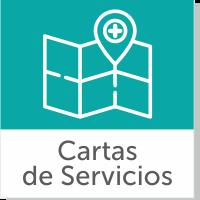 Cartas de Servicios - Mds