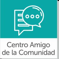 Centro Amigo MDS