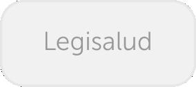 Legisalud
