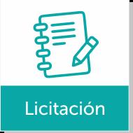 Licitacion
