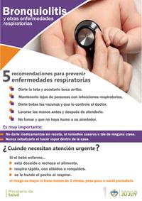 bronquiolitis 1.cdr
