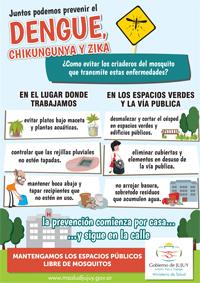 Afiche Dengue Tamaño A2 (prevencion espacios publicos).cdr
