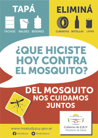 Afiche Via Publica Tamaño A1 - Dengue Prevención.cdr