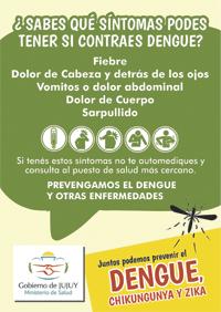 Volante dengue A6 Modelo 3.cdr