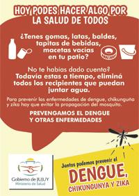 Volante dengue A6 Modelo 1.cdr