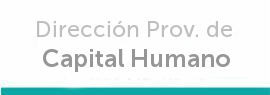 Factor-Humano-270x95