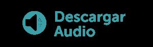 descargar audio 1