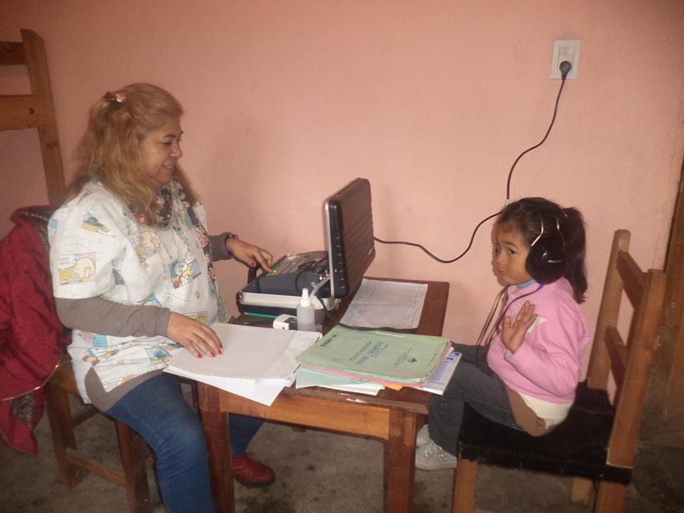 Profesionales-itinerantes-visitan-a-pueblos-originarios-de-Jujuy3