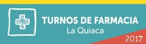 LaQuiaca