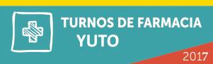 Yuto07