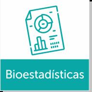 Bioesdisticcas-190x190