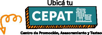 CePAT