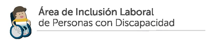 Area inclusion laboral