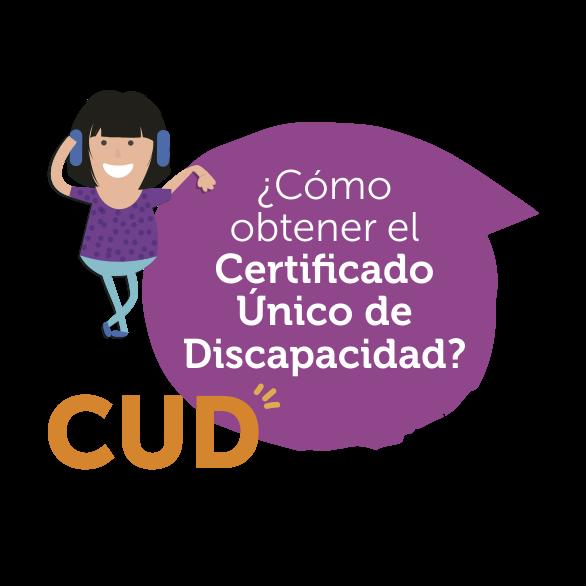 cud (2)