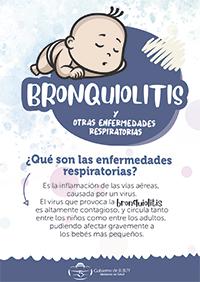 BRONQUIOLITIS-01
