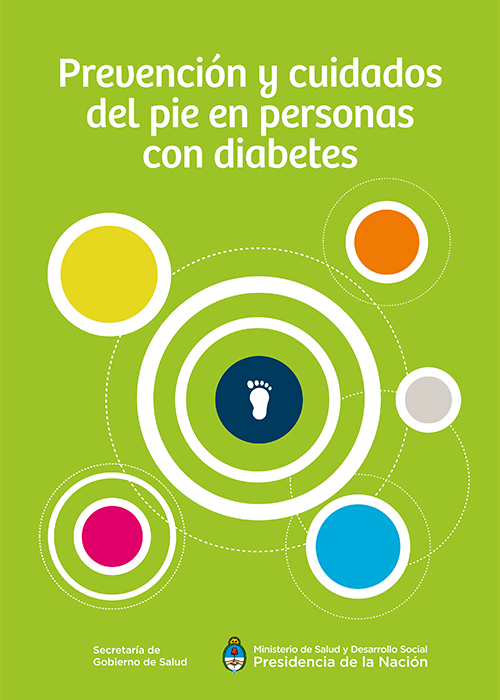 MANUAL_Prevención-y-cuidados-del-pie-en-personas-con-diabetes-1