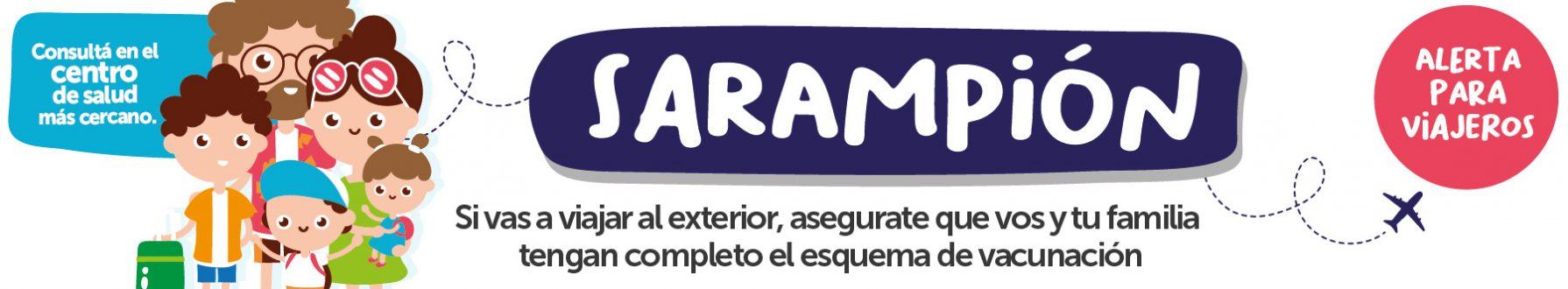 sarampion-08