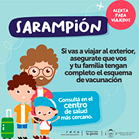 sarampion-flyers