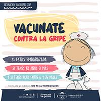vacunacion-web