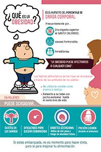 Obesidad-1