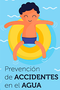 Prevencion-de-Accidentes-Agua