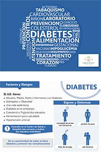 diabetes-comunidad