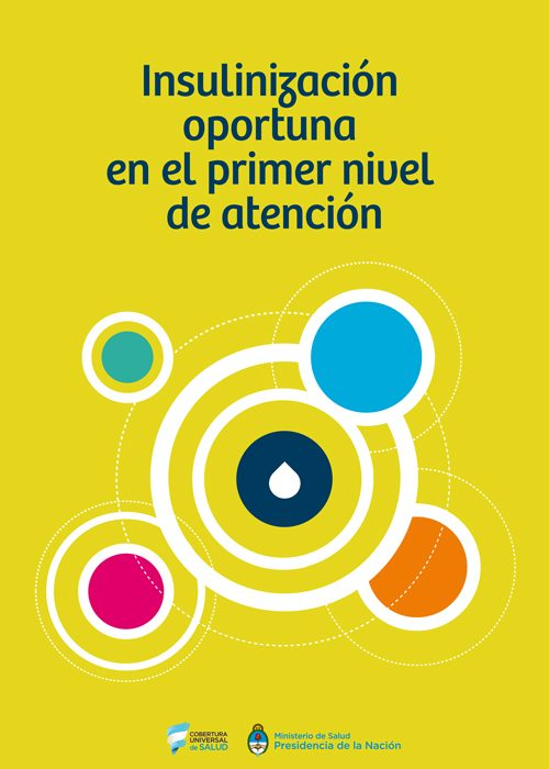 insulinizacion-oportuna-en-el-primer-nivel-de-atencion-manual
