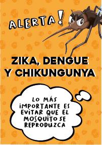 Volante Dengue-02