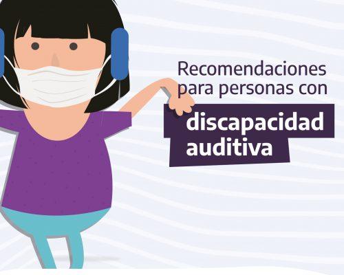 PcDauditiva-recomendaciones3