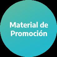 ECNT Promocion