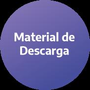 remediar - material