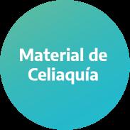 Material Celiaquia