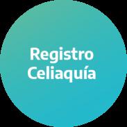 RegistroCeliaquia
