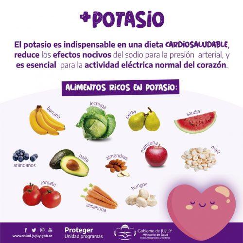 alimentacion saludable para tu corazon 2