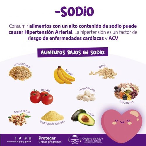 alimentacion saludable para tu corazon 3