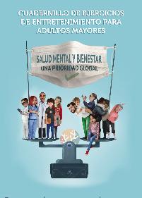 Cuadernillo de ejercicios - Salud Mental y Bienestar-01-01