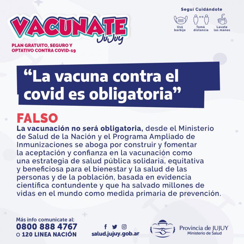 Mitos - VACUNA COVID-04