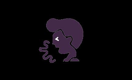 sintomas-03