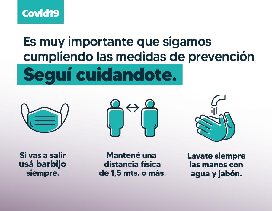 covid prevencion diciembre-10