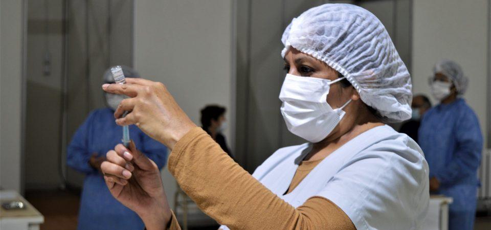 vacunate jujuy 4