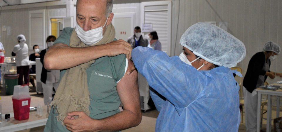 vacunate jujuy -5