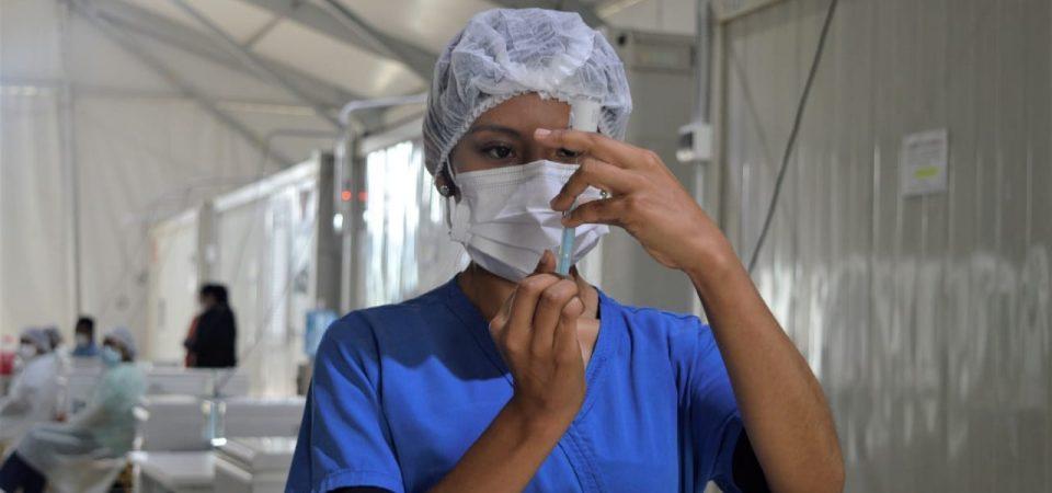vacunate jujuy 7