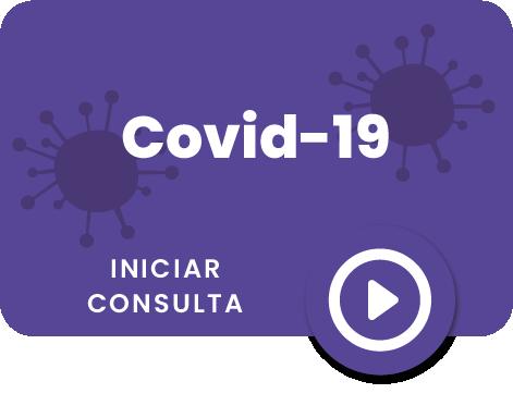 Consulta Covid