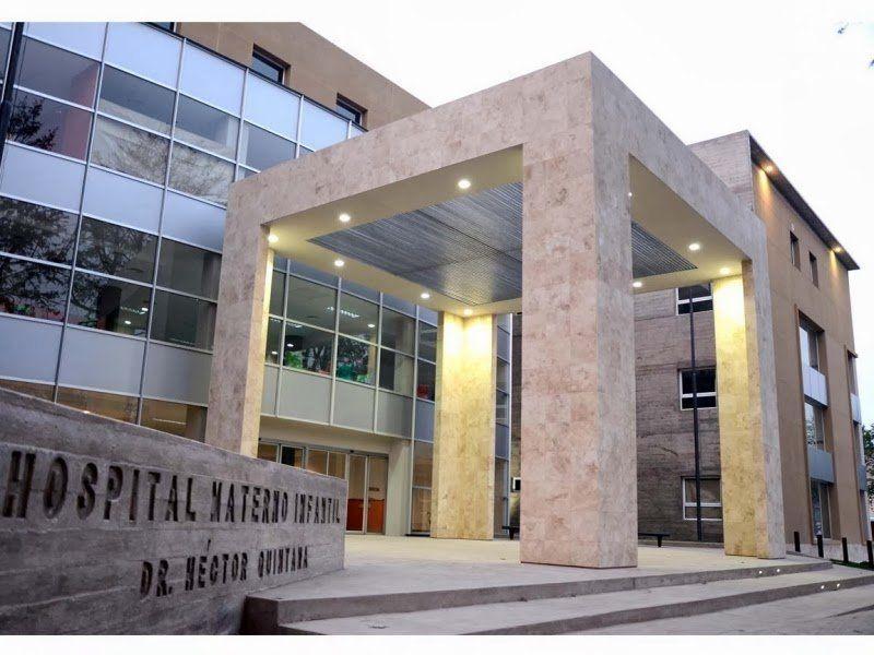 Para acceder a los documentos originales con la propuesta puede consultar a https://www.facebook.com/SaludJujuy/photos/pcb.1025919190922896/1025917424256406/?type=3&theater